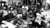 Giving up drugs to become practical philosophers (p263)