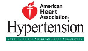 A Scientific Statement From the American Heart Association